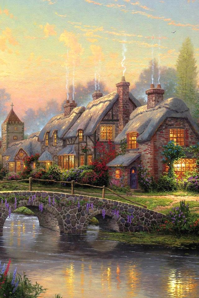 Poesie d autore in ascolto del cuore pagina 9 for Planimetrie della piccola casa sul lago