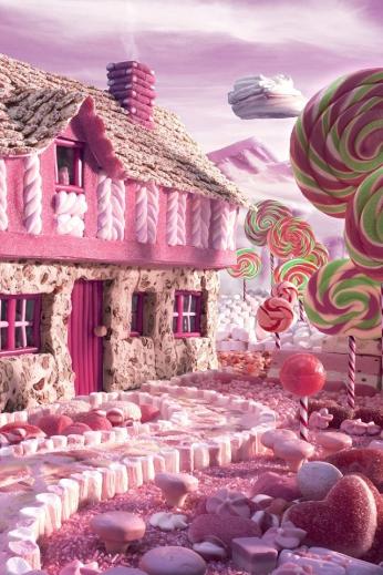 casa dolce