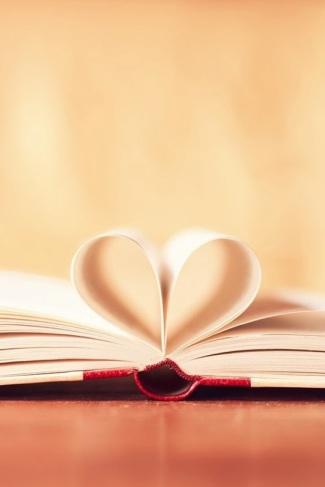 cuore libro
