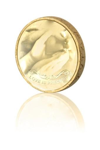 moneta amore