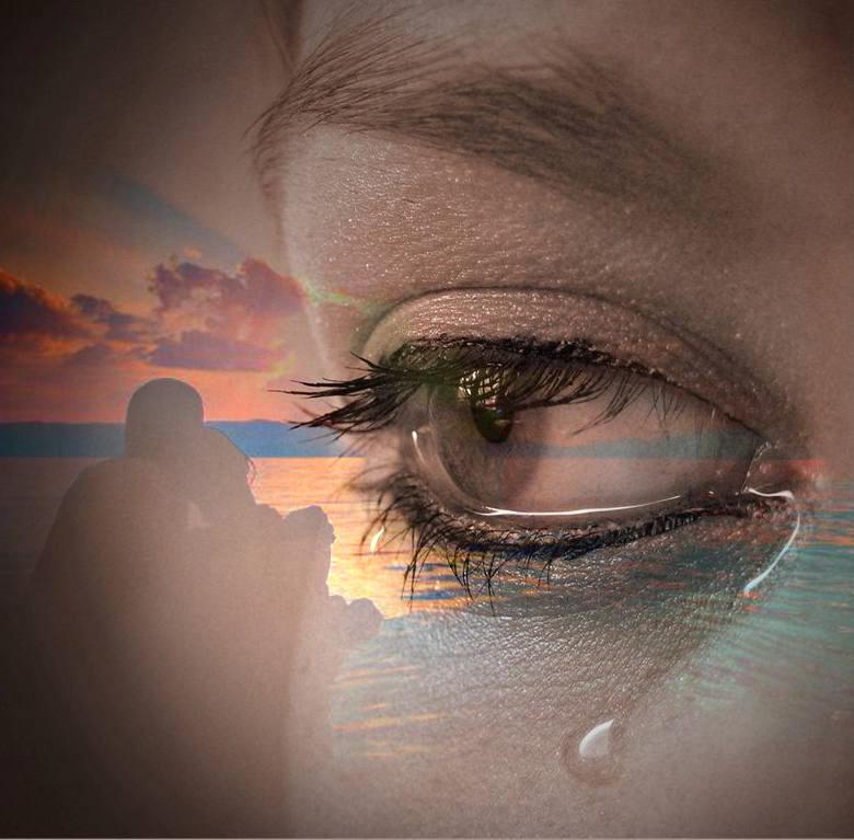 Conosciuto pianto | in ascolto del cuore UC15